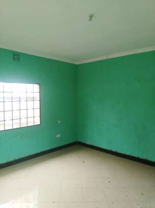 Land With a three bedroom house for sale in ARUSHA image 10