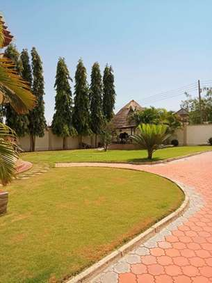 amazing house for sale at bunju b 1860sqm tsh650ml image 10