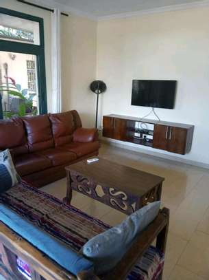 a 3bedrooms beach view villas are for rent at masaki cool neighbour hood image 5