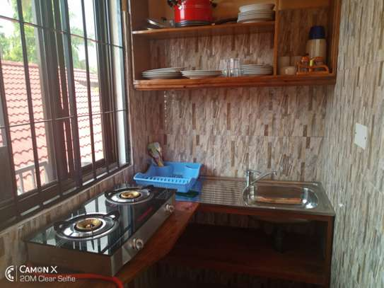 Apartment for Rent at Mikochen one bedroom for usd 400 image 3