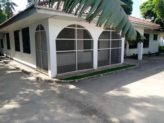 4 BEDROOM ALL ENSUITE HOME FOR RENT IN UPANGA image 1