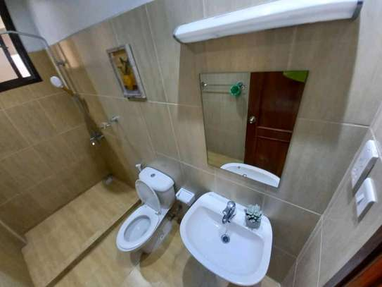 3 BEDROOMS APARTMENT FOR RENT image 4