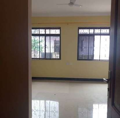 3 bed room house for rent at kibada kigamboni image 5