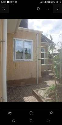 5 bed room house for sale at tabata kinyerezii image 8