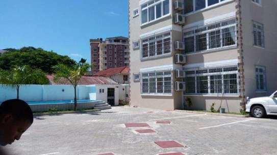 4bed house at masaki for sale $3000,000 image 2