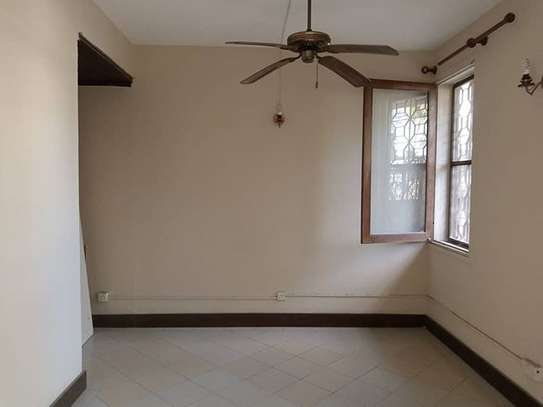 Stand alone house for rent at MSASANI MALL image 8