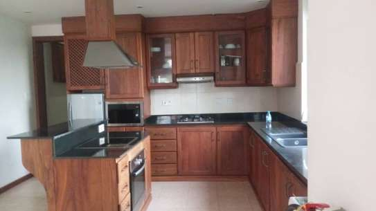 3 bed room apartment for rent $1300pm at msasani image 4