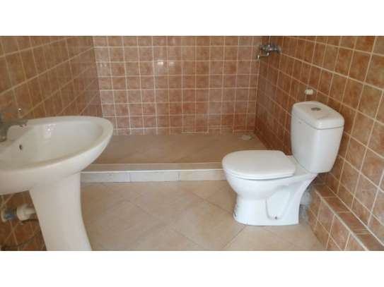 6bed house for sale at msasani image 10