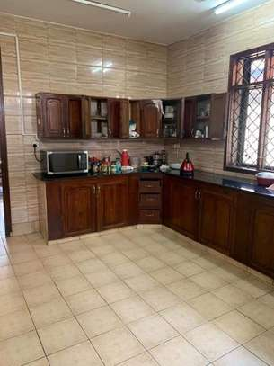 4 bed room house for sale at msasani image 7