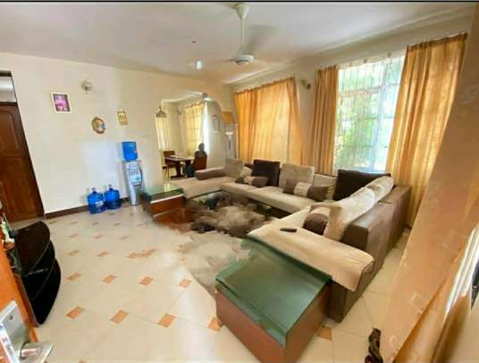 an appartment is available for rent at mbezi beach road to whitesands hotel image 2