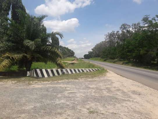 industry plot with 12 acres for sale at kibaha kwa matias image 6