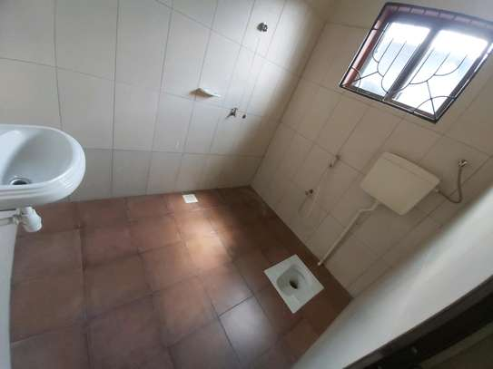 SINZA HOUSE FOR RENT image 4