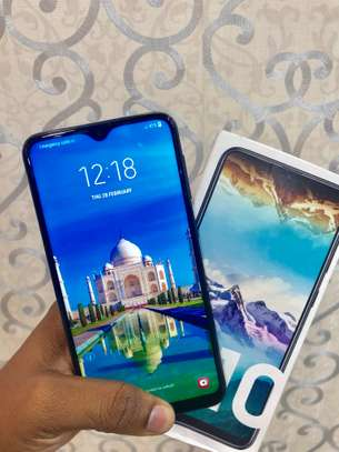 Top One Mobiles and Accessories image 4