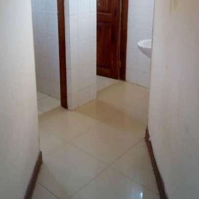 2bed apartment at mbez tsh 300,000 image 14