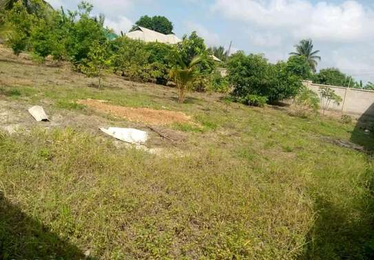 HOUSE FOR SALE IN MADALE image 3