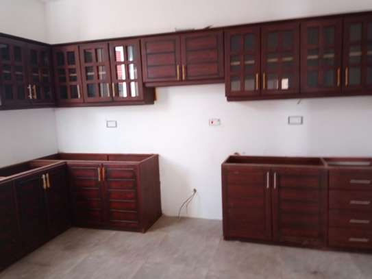 4bed town house for sale at oysterbay $400000 image 8