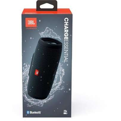 JBL CHARGE ESSENTIAL image 1
