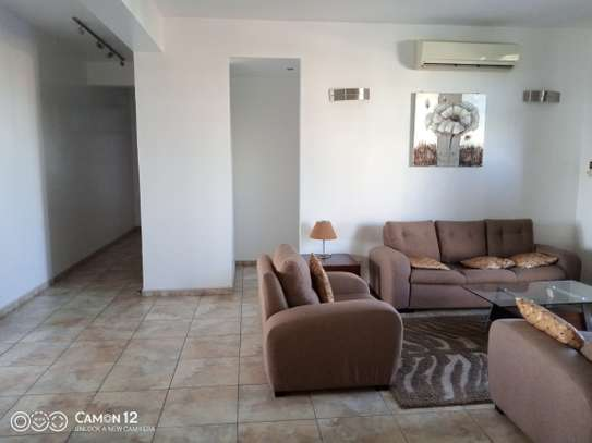2bdrm modern Apartment to let in masaki image 2