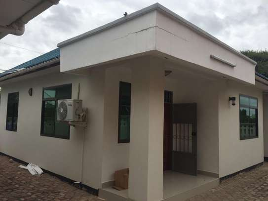 Full furnished house for rent Dodoma
