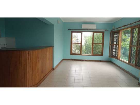 5bed with sea view at masaki near toure drive $2500pm image 3