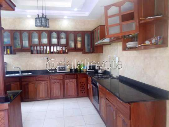 5 BDRM HOUSE AT SALASALA image 7