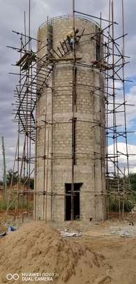 formworks scaffolding hire and sales image 9