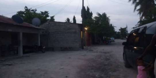 4bedrm house in  Mikocheni warioba for sale Tsh 250M image 2