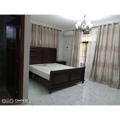 3bedroom Apartment for rent in msasani image 9