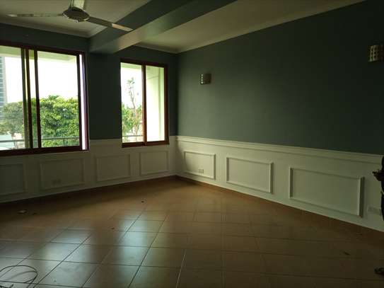 Two bedroom part for rent at makumbusho image 7