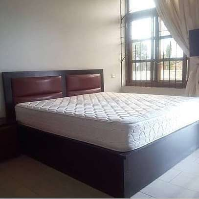 3bed apartment at mbezi tank bovu $600pm image 9