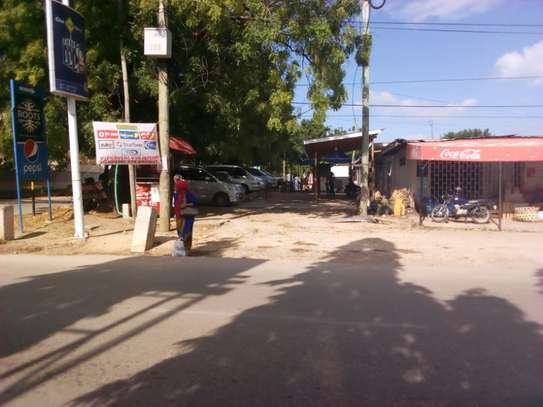 shop frem /office at masaki tsh 800,000 chole rd image 7