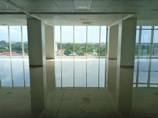 150, 300 and 650 SQM Office / Commercial Spaces with Ocean View in Kinondoni off Oysterbay image 6