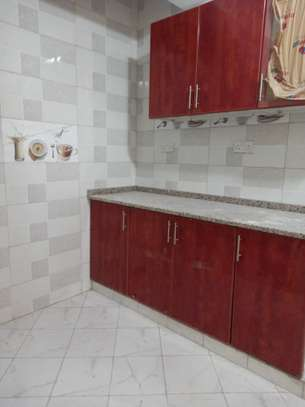 SPECIOUS 3 BEDROOMS SEMI FURNISHED FOR SALE AT KARIAKOO image 2