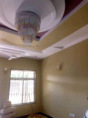 House for sale at Boko chama Dsm image 1
