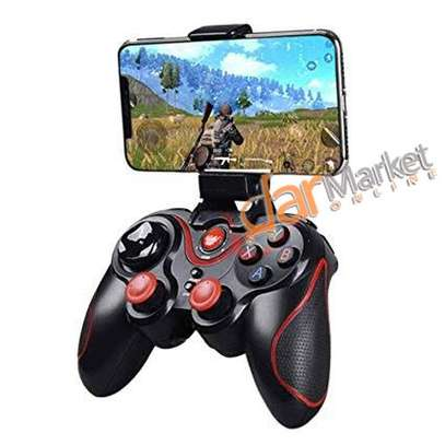 Mobile game controller image 5