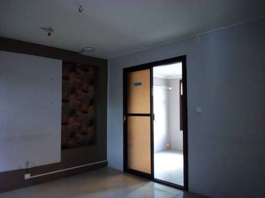 3 bed room house for rent tsh 1mil and ideal for office at msasani near american embassy image 8