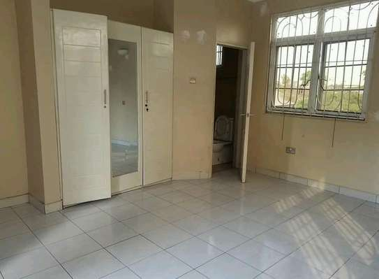 a standalone house is for rent at  victoria near vodacom tower image 5