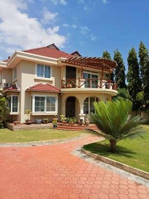 amazing house for sale at bunju b 1860sqm tsh650ml image 4