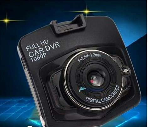 HD Car Dash Cams. image 4