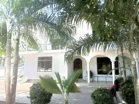 4bed house for sale at kawe $5500000 image 9