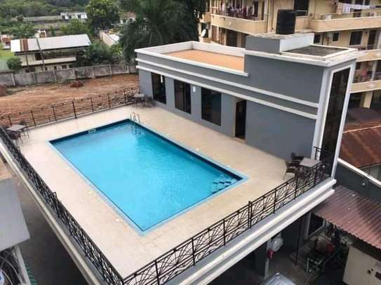 3 bdrm Full Furnished for Sale in Upanga.