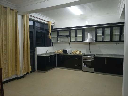 Two bedroom apart for rent OYSTERBAY image 3