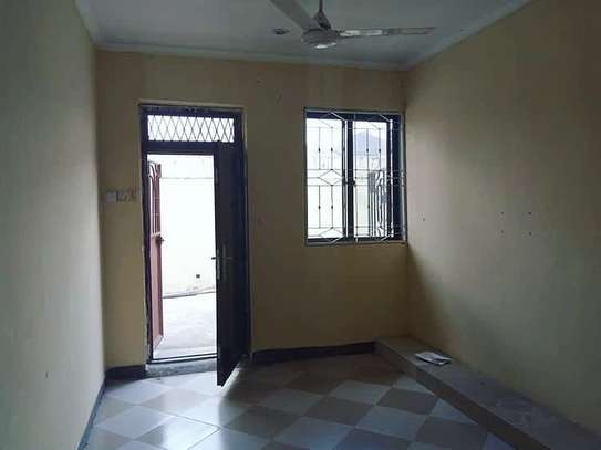 1 Bedroom apartment at oysterbay image 11