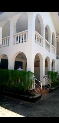 House for sale in upanga. image 1