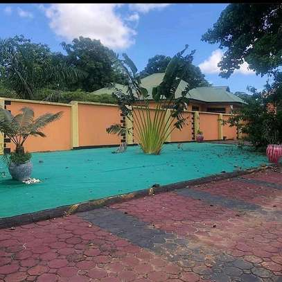House for sale at wazo image 5