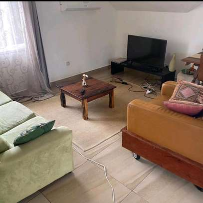 Apartment full furniture for rent image 10