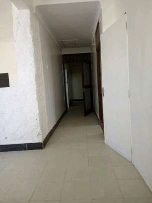 3bedroom house in kinondoni block 41 to let. image 7