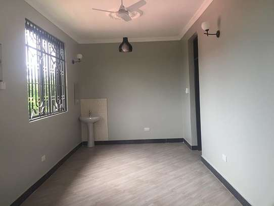 4 bedrooms apart at MASAKI For rent image 8