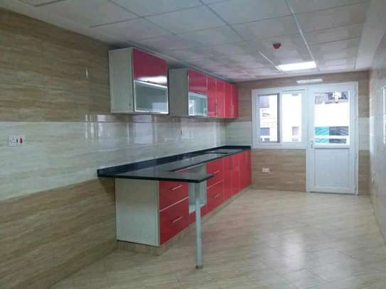 BUY A Brand New Upanga Apartment image 4