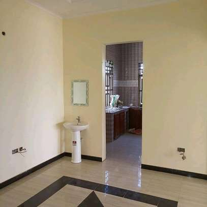 HOUSE FOR RENT AT CHIDACHI ST MERY DODOMA image 4